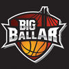 BigBallAR Now Available On The App Store