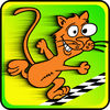Henyo Animal Race Now Available On The App Store