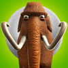 Mammoth Mini Golf AR Now Available On The App Store