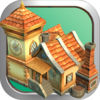 Escape Alchemists House Now Available On The App Store