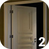 Puzzle Game Escape Chambers 2