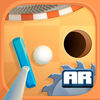 Drive Ahead Minigolf Now Available On The App Store