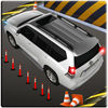 Extreme Prado City Parking Simulator Now Available On The App Store