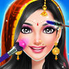 Indian Wedding Brides Game Now Available On The App Store