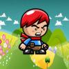 Ivandoe Adventures Prince