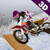 Tricky Moto Stunt Top Rider Now Available On The App Store