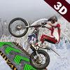 Bike Challengers Extreme Stunts Pro Icon
