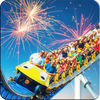 Roller Coaster Fun 2017