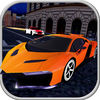 Car Driving School Simulator 3D