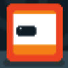 飞天大眼睛 史上最难Q版冒险小游戏 Now Available On The App Store
