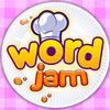 Crossword Jam Fun Brain Game