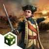 Hold the Line The American Revolution Now Available On The App Store
