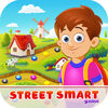 Street Smart Game Review iOS