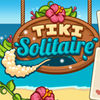 Tiki Solitaire Now Available On The App Store
