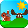 Duck Duck Moose Now Available On The App Store