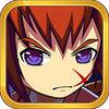 Kenshin Tale