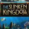 被淹没的王国  超好玩的找东西游戏