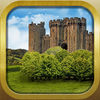 Start the Mystery of Blackthorn Castle