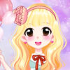 Princess Love Makeup  Makeup Games