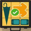 打包行李 全民都爱玩的策略模拟小游戏 Now Available On The App Store