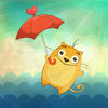 Miao Summer Dive Now Available On The App Store