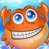 海底生物救援-好玩的闯关小游戏 Now Available On The App Store