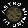 Astro Mining III Now Available On The App Store