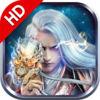 仙侠战纪暗黑格斗:最新狂暴动作游戏 Now Available On The App Store