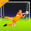 Soccer Shoot Goalkeeper Star Now Available On The App Store
