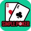 Simple Poker  Offline