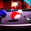 snooker pool Billiard game Now Available On The App Store