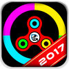 Color Fidget Race