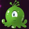 外星人排队列  最好玩的经典益智游戏