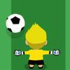 超级足球门将  最受用户欢迎的足球实况游戏