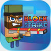 Block city strike 2 Now Available On The App Store