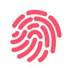 AppKeys Password Manager with Fingerprint Login Review iOS