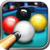 迷人的台球桌 超好玩的桌球小游戏 Now Available On The App Store