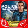 Police Investigation PRO  Murder Case