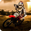 Sports Game MX Speed Moto Racing Now Available On The App Store