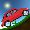 Climb The Road Vehicle Racing Now Available On The App Store