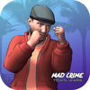 Mad Crime Town Wars Two Islands Now Available On The App Store