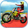 Impossible Motor Bike Tracks  Pro