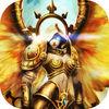魔法荣耀 二十年经典英雄战棋手机版 Now Available On The App Store