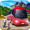 Safari Jungle Bus Simulator