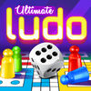 Ludo plus Now Available On The App Store