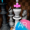 Chess plus AR Now Available On The App Store