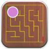 Ball Maze 10