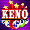 Keno Lucky Now Available On The App Store