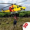 Top Rescue Super Heli Operation