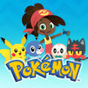 Pokémon Playhouse Now Available On The App Store